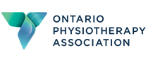 Ontario Physiotherapy Association (OPA)