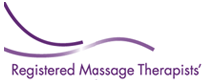 Registered Massage Therapists Association of Ontario