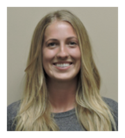 ALLISON CORE, Registered Massage Therapist (RMT)