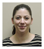 SHEILA REINHART, Registered Massage Therapist (RMT)